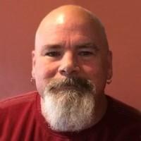 MILLAR Glendon  — avis de deces  NecroCanada