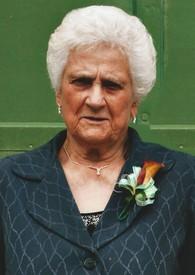 MARIA ALICE PEREIRA