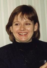 NANCY KARLANNA
