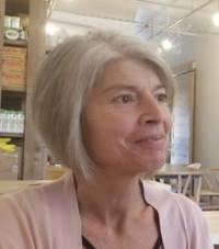 Nazan Cesur  July 25 2019 avis de deces  NecroCanada