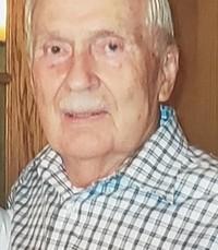 Russell Theodore Grenkow  Saturday July 27th 2019 avis de deces  NecroCanada