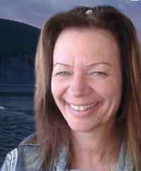 Denise Nadeau  2019 avis de deces  NecroCanada