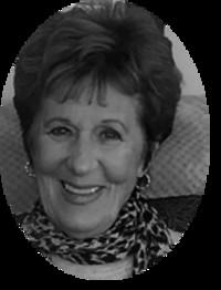Julie Marilyn