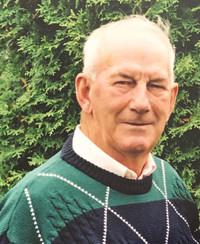Andrew Alfred Pearce  January 23 1927  July 27 2019 (age 92) avis de deces  NecroCanada
