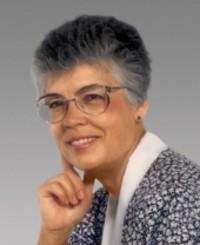 BRIAND Marguerite Margot  1933  2019 avis de deces  NecroCanada