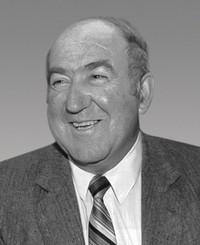 Claude Clement  1936  2019 avis de deces  NecroCanada