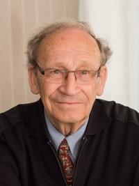 Marcel Beaudoin 1940 - 2019 avis de deces  NecroCanada