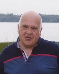 Martial Croteau 1950-2019 avis de deces  NecroCanada