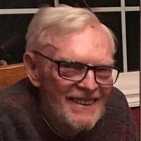 Norman Claire Gallagher  July 7 1931  July 25 2019 avis de deces  NecroCanada