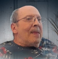 RogerRioux  2019 avis de deces  NecroCanada