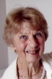 Suzanne De Lorme  2019 avis de deces  NecroCanada