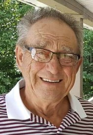 Alain Lavoie 1945 – 2019 avis de deces  NecroCanada
