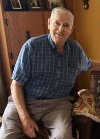 Bert Culligan  September 11 1935  July 28 2019 (age 83) avis de deces  NecroCanada