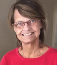 Brenda Lee Kinnear  July 29 2019 avis de deces  NecroCanada