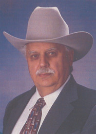 Charles Dobra  March 22 1931  July 28 2019 (age 88) avis de deces  NecroCanada