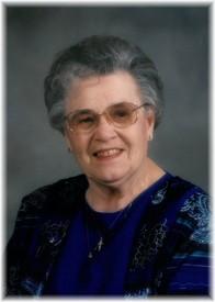 Elizabeth Beyko Todoruk  March 3 1925  July 28 2019 (age 94) avis de deces  NecroCanada