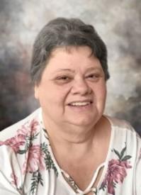 FOURNIER LEMOINE Lise  1952  2019 avis de deces  NecroCanada