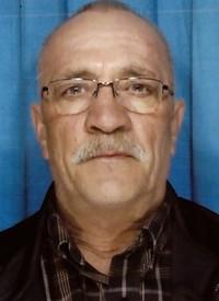Ioan Labish Oprea  September 21 1961  July 28 2019 (age 57) avis de deces  NecroCanada
