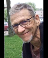 Julien Villeneuve  2019 avis de deces  NecroCanada