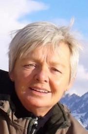 Mariette Morin  2019 avis de deces  NecroCanada