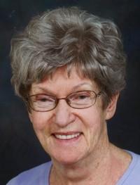 Phyllis Mary Henley  July 25th 2019 avis de deces  NecroCanada