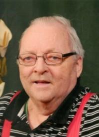 RUEL Gilles  1941  2019 avis de deces  NecroCanada