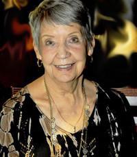 Sally Anne Pearson Hartford  Sunday July 28th 2019 avis de deces  NecroCanada