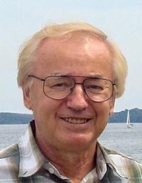 Siegfried Hans Weidner  2019 avis de deces  NecroCanada