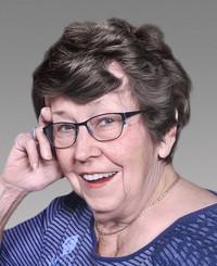 Suzanne Godbout Côte  Décédé(e) le 27 juillet 2019. Elle demeurait à NotreDameduRosaire cté de Montmagny. avis de deces  NecroCanada