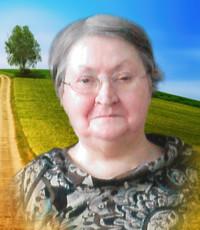 Turcotte Yvette  08 avril 1929 – 28 juillet 2019