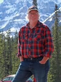 Alan Kingsley Freeman  July 15th 2019 avis de deces  NecroCanada