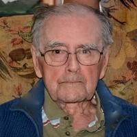 Bernard Robichaud  December 06 2018 avis de deces  NecroCanada