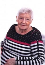 DURAND Jeannine  1932  2019 avis de deces  NecroCanada