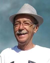 Denis Daigle 1954 – 2019 avis de deces  NecroCanada