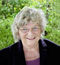 Frances Fahie  March 9 1933  July 28 2019 (age 86) avis de deces  NecroCanada