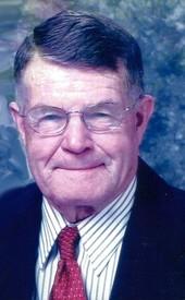 Glendon Ernest Moore  March 24 1930  July 29 2019 (age 89) avis de deces  NecroCanada