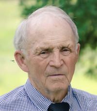 Harvey Leonard Aadland  Monday July 29th 2019 avis de deces  NecroCanada