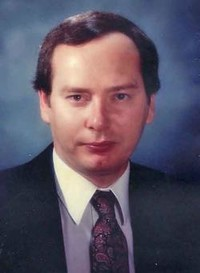 James Jim Martin Brennan  2019 avis de deces  NecroCanada