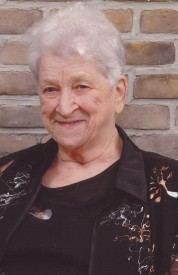 Jeannine Boulet  (1928  2019) avis de deces  NecroCanada