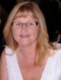 Joanne Hogan  2019 avis de deces  NecroCanada