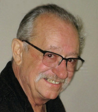 Leo Romeo Cornet  July 29th 2019 avis de deces  NecroCanada