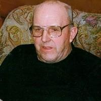 Milton Aron Lefsrud  July 30 2019 avis de deces  NecroCanada