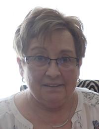 Mme Suzanne Charlebois  1948  2019 avis de deces  NecroCanada