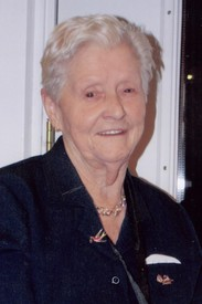 Therese Marois  11 mars 1927