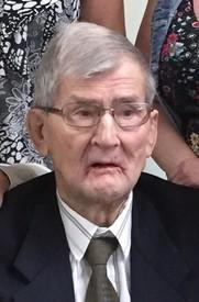 Wilbert T Plett  October 18 1931  July 24 2019 (age 87) avis de deces  NecroCanada