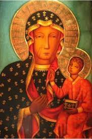 Aleksandra MAJEWSKA avis de deces  NecroCanada