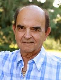 Antonio Martins  December 7 1931  July 29 2019 (age 87) avis de deces  NecroCanada