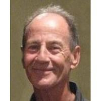 Garry Guimond  August 01 2019 avis de deces  NecroCanada