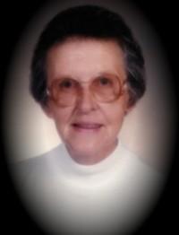 Janet Martha