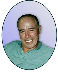 Lin Skinner Thomas Hawthorne  November 27 1952  July 23 2019 (age 66) avis de deces  NecroCanada